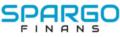 spargo-finans-forbrugslån