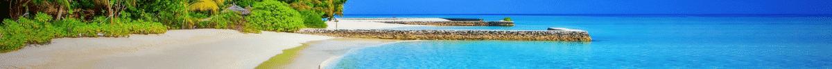 finde dit nye ferielån her. Lån til ferie online