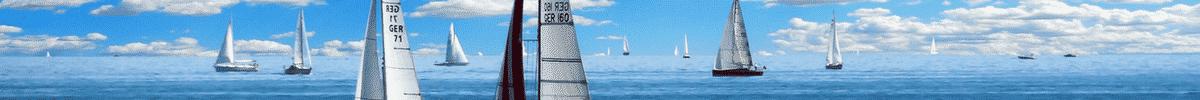 Lån til båd - find din nye bådfinansiering her. Lån penge til båd online