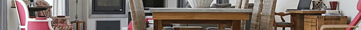 Lån til møbler og køb møbler på afbetaling online